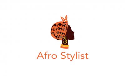 Afro-Stylist@2x