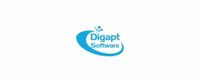 Digapt Software
