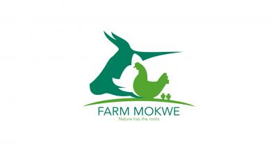 Farm-Mokwe@2x