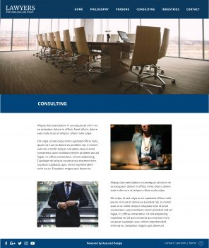 Lawyers-Consulting-desktop