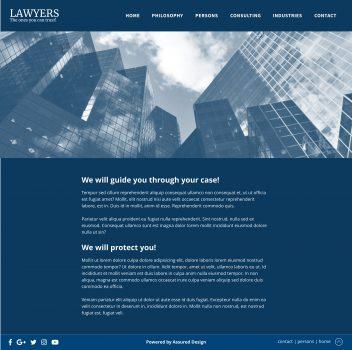 Lawyers-Home
