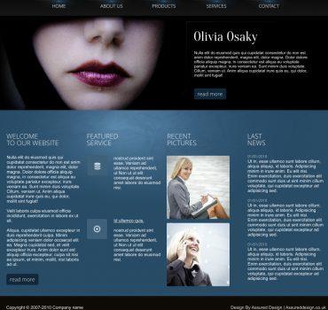 Olivia-Osaky