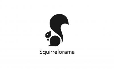 Squirrelorama@2x