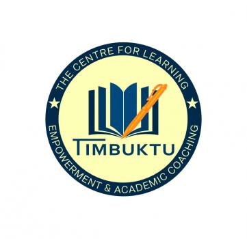 Timbuktu-BG@3x