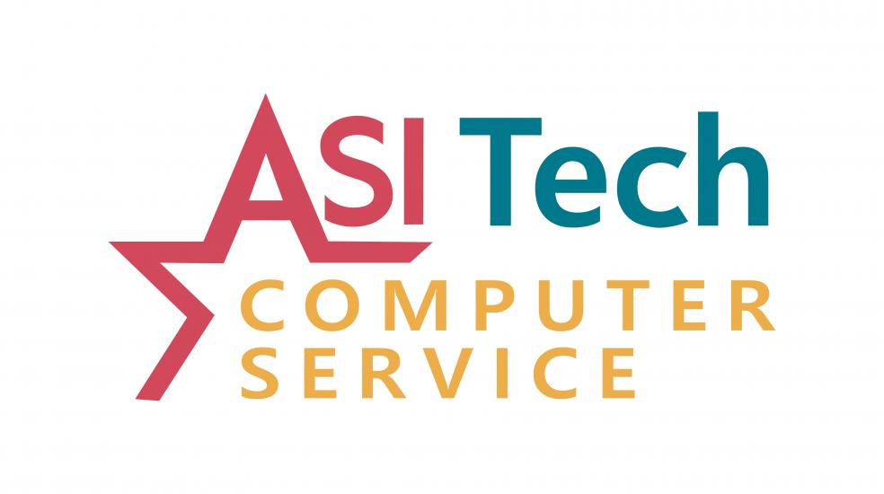 ASL Tech@3x