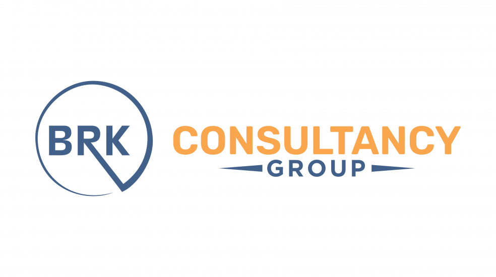 BRK Consultancy Group@3x