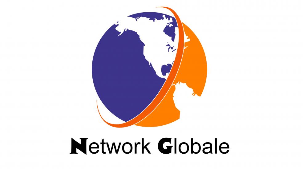 Network Globale@3x
