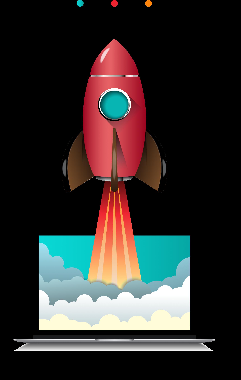 Start Business Logo Design