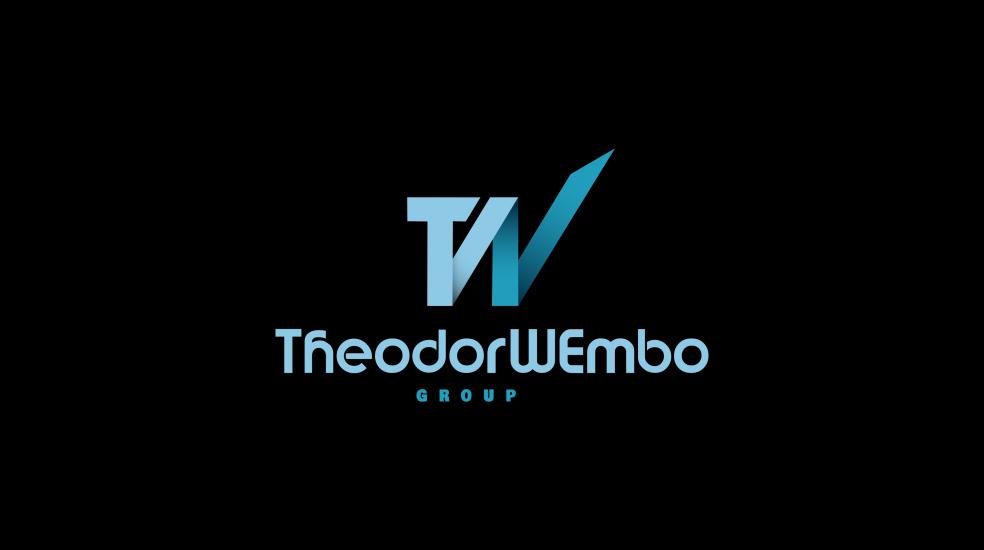 TheodorWembo@3x